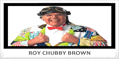 roy-chubby-brown-quotes
